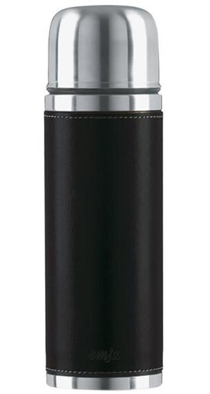 EMSA Senator Classic 0.5 L Black